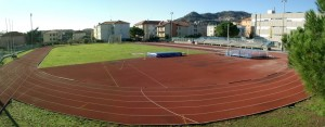 Campo_Atletica-Fazzina-1-300x117.jpg