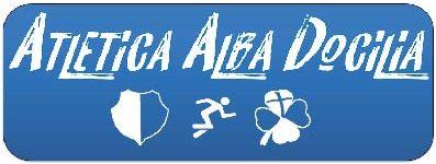Atletica Alba Docilia