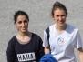 19^ Meeting Correre a Vado - Vado Ligure - 16/05/2015