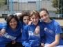 2^ Meeting dei Salti - Albisola - 15/04/2012