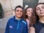 25° Incontro dell\'Amicizia - Barcellona - 12/10/2019