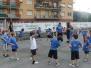 8^ Meeting Città di Cogoleto - 10/06/2012