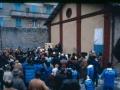 Inaugurazioni_Luoni