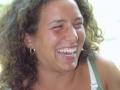 P00366 AngelaTomasoni PP.jpg