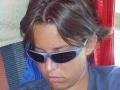 P00369 ChiaraZamboni PP.jpg