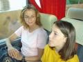 P00867 AnnalisaA SilviaC.jpg
