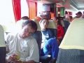 P00878 Ragazzi autobus.jpg