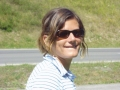 P00906 ChiaraFantoni.jpg