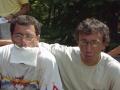 P00921 FabrizioT FabioP.jpg