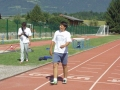 P01139 DamianoE (300).jpg