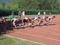 P01144 Partenza 100m.jpg