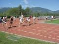 P01145 Partenza 100m.jpg