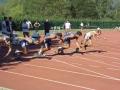 P01146 AlbertoG FabioP FrancoC (100m).jpg
