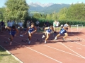 P01148 Partenza 100m.jpg