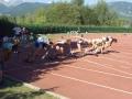 P01149 Partenza 100m.jpg