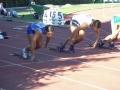 P01150 SimonaF (100m).jpg