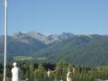 P01158 Panorama da campo.jpg