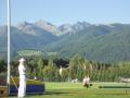 P01159 Panorama da campo.jpg