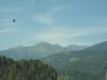 P01167 Panorama Bolzano.jpg