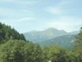P01168 Panorama Bolzano.jpg