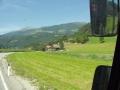 P01169 Panorama Bolzano.jpg