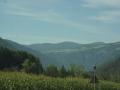 P01173 Panorama Bolzano.jpg