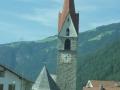 P01175 Panorama Bolzano.jpg