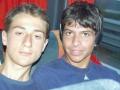 P01190 RiccardoG LucaC.jpg