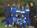 08506 Squadra AllieveJuniores.jpg