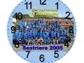 Orologio_Sestriere2005