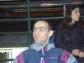 P01463 GaetanoVitello.jpg