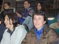 P01467 AlexE MarinaS.jpg
