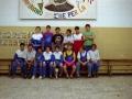 00002 Gruppo cadetti.JPG