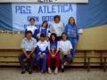 00004 Gruppo cadette.JPG