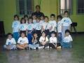 Cas_palestra_Istituto