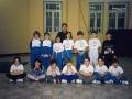 Gruppo_Cristina