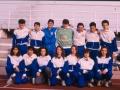 Squadra_73_75_cogoleto