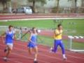 07026 DavideP AndreaB 100m
