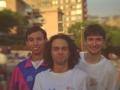 07035 CarloC AndreaB DavideP