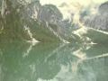 08122 Lago e Monti