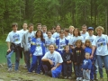 08130 Gruppo