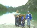 08135 Famiglia Mazza