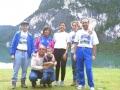 08203 Gruppo Fondatori