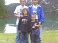08204 Famiglia Mazza