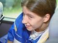 08213 ManuelaP autobus
