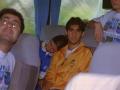 08217 FabrizioT ManuelaP RaffaeleL autobus
