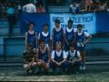 Cadetti_76-77