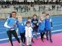 AtleticACelle 2019 - Celle Ligure - 11/05/2019