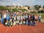 Campestrando a Villa - 2^ tappa Circuito UISP 2015/2016 - 28/12/2015