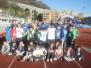 Trofeo Giovanile Marco Pala - Cogoleto - 25/01/2014